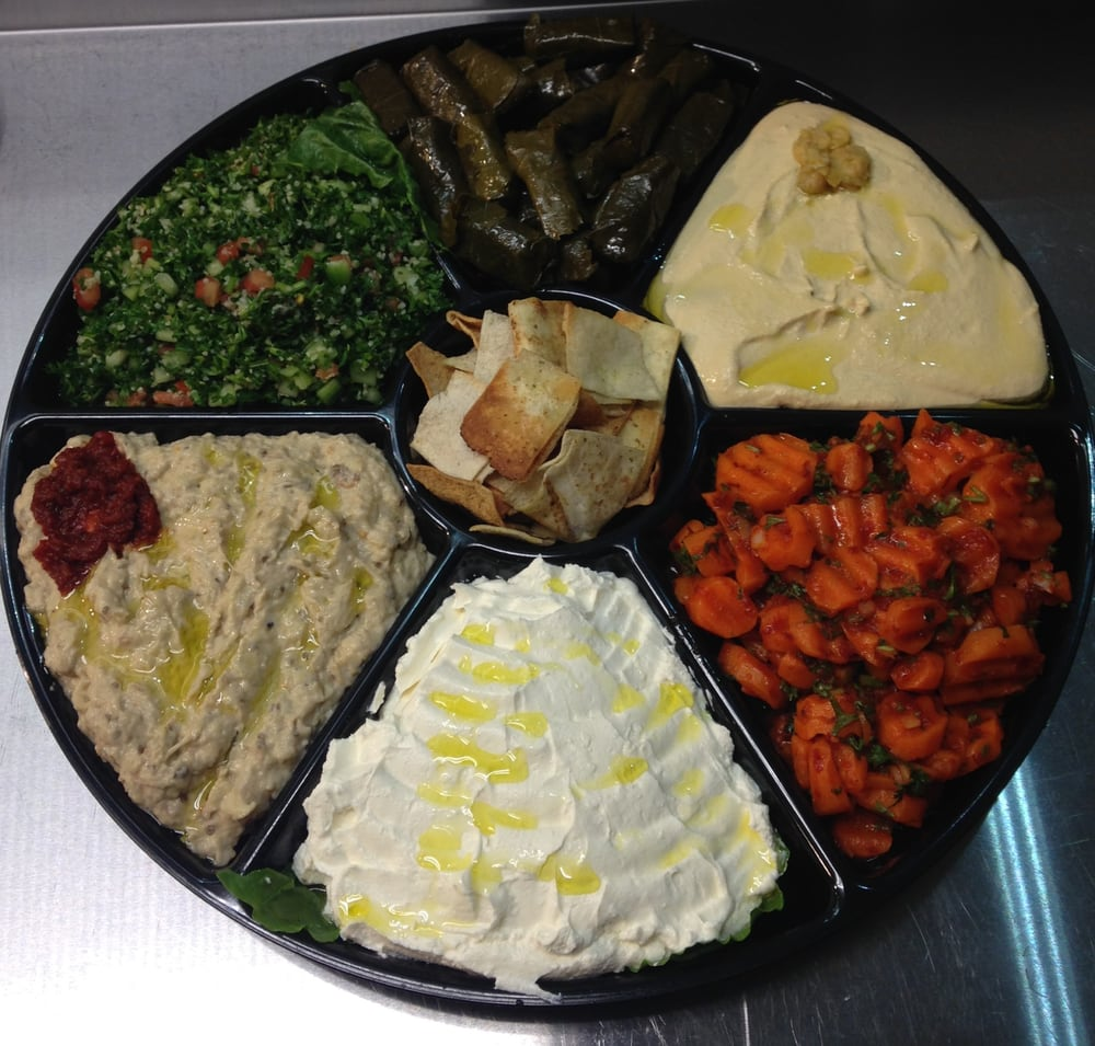 lancaster middle eastern singles Middle eastern restaurants with belly dance in lancaster on ypcom see reviews, photos, directions, phone numbers and more for the best middle eastern restaurants in lancaster, pa start your search by typing in the business name below.