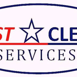 fast clean services - office cleaning - 1400 graham dr, tomball