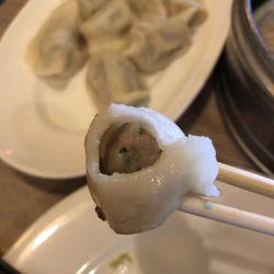 Dumpling Inn - 3505 Photos & 2802 Reviews - Chinese - 4625 Convoy St