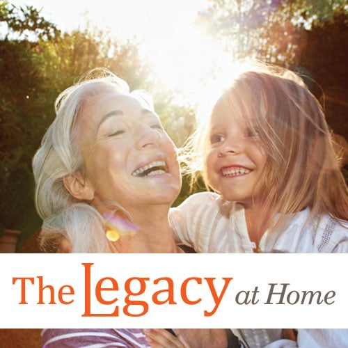 The Legacy at Home: 8080 Independence Pkwy, Plano, TX
