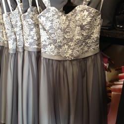 Exclusive Dresses Omaha