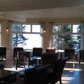 lake yellowstone hotel dining room - 41 photos & 39 reviews