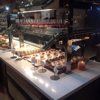 Incredible Fresh Harvest Buffet 332 Photos 178 Reviews Buffets Download Free Architecture Designs Scobabritishbridgeorg