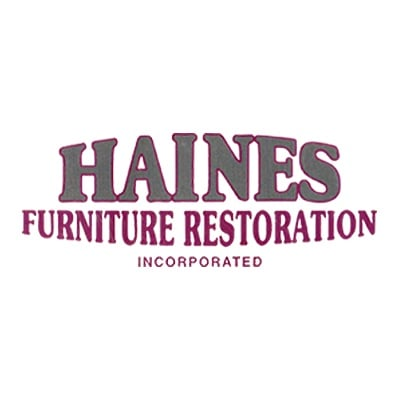 Photo Of Haines Furniture Restoration West Chester Pa United States
