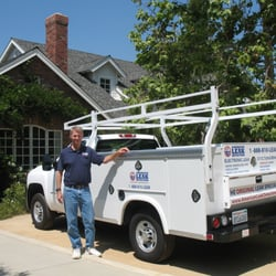 Photo Of American Leak Detection San Gabriel Valley Covina Ca United States