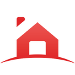 The Best 10 Contractors Near Saint Maries Id 83861 Last
