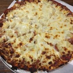 Photo of Pagliaiu0027s Pizza - Princeton KY United States. Sausage pepperoni & Pagliaiu0027s Pizza - 10 Photos u0026 22 Reviews - Pizza - 100 Micbeth Dr ...