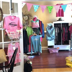 Trinity Custom Apparel   Promotional Products - Women s Clothing ... a7284098ef