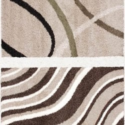Bon Photo Of Home Design Carpet U0026 Rugs   Woodbridge, ON, Canada.