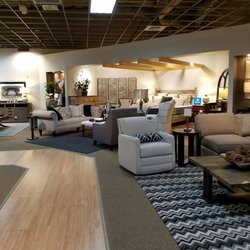 Photo Of Bett Furniture Direct Reno Nv United States
