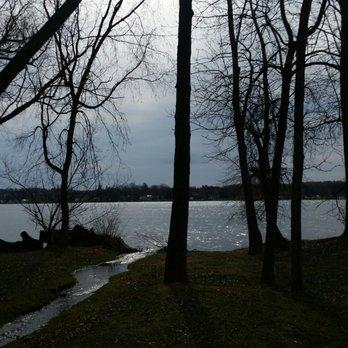 Silver Lake Ny >> Silver Lake State Park Lakes 4229 W Lake Rd Castile Ny Phone