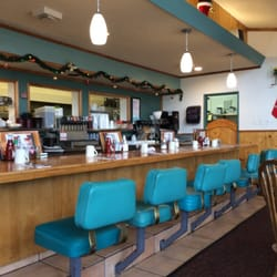 Photo Of Country Kitchen Cafe Arroyo Grande Ca United States Old Style