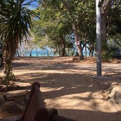 Photo Of Dingo Beach Hotel Units Dingo Beach Queensland Australia