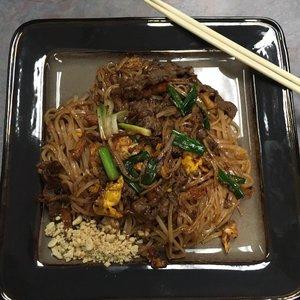 Thai Kitchen 53 Photos 91 Reviews Thai 2410