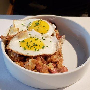 Yelp & Marigold Kitchen - CLOSED - 421 Photos \u0026 273 Reviews - American (New ...