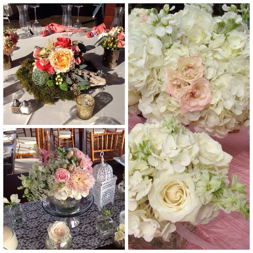 maui wedding flowers yelp. Black Bedroom Furniture Sets. Home Design Ideas