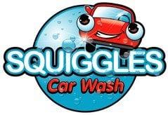 Squiggles Car Wash: 379 Highland Crossing, Ellijay, GA