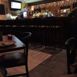 Photo Of Mexican Fiesta Dearborn Heights Mi United States Bar Area