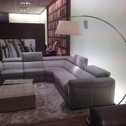 furnimax furniture megastore 39 photos furniture shops 144