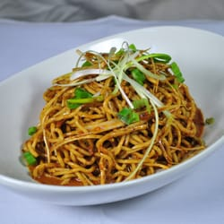 La Vie en Szechuan - Order Food Online - 564 Photos & 366 Reviews ...