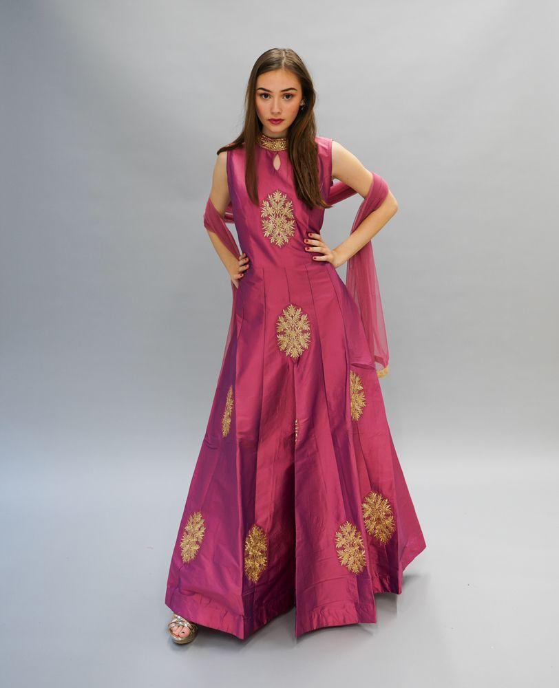 d0e8e9ec1 Heritage India Fashions - 197 Photos & 19 Reviews - Bridal - 131 ...