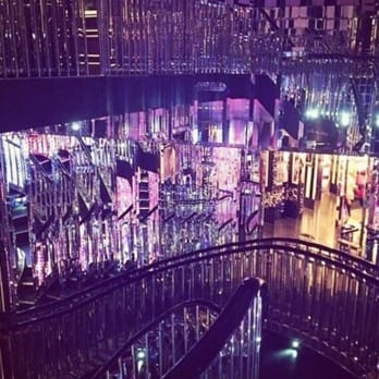 Apply to Victoria's Secret jobs now hiring in Oxford Street on lidarwindtechnolog.ga, the world's largest job site.