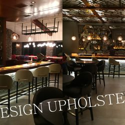 Photo Of Redesign Upholstery   Las Vegas, NV, United States. Commercial    MacDonald