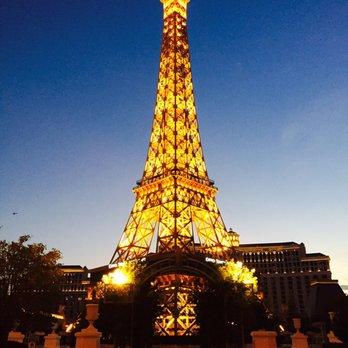Paris Las Vegas Hotel Casino 3102 Photos 2146