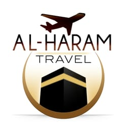 Al-Haram International Travel - Travel Services - 2704 W Peterson