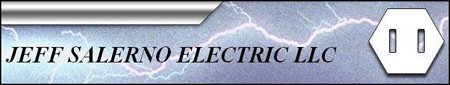 Jeff Salerno Electric: 342 E Walnut St, Oneida, NY