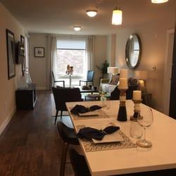 Union West - Apartments - 35 Van Gordon, Lakewood, CO - Phone Number ...