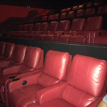 installed recliner theaters to make back part recline amc movie folks inclined the as chance of new theater ci hopes shows were seats off recliners will kicking that reclining