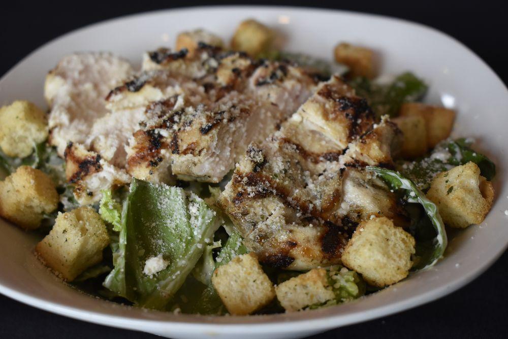 Gotti's Cucina & Bar: 1501 N Mannheim Rd, Stone Park, IL