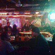 The Alibi Room - 10 Reviews - Bars - 100 S White Horse Pike ...