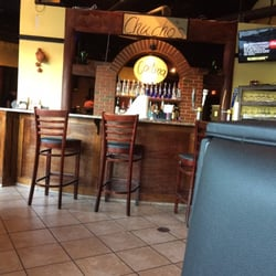 Photo Of Chuchos Mexican Restaurant Newport News Va United States