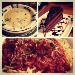 Olive Garden Italian Restaurant 24 Fotos 40 Beitr Ge