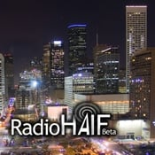 Radio Haif