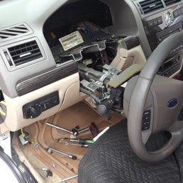 Auto AC Repair - Request a Quote - 72 Photos - Auto Repair - 334 E