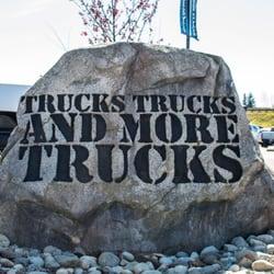 Northwest motorsport 67 billeder 41 anmeldelser for Northwest motor inn in puyallup wa