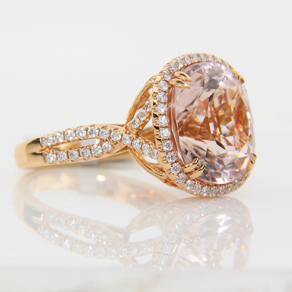Jasmin's Fine Jewelry