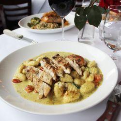 Top 10 Best Breakfast Restaurants In Avon Co Last Updated
