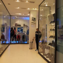 reputable site 07f63 78113 Alice Superior - Shoe Stores - Via Napoli 130, Arzano ...