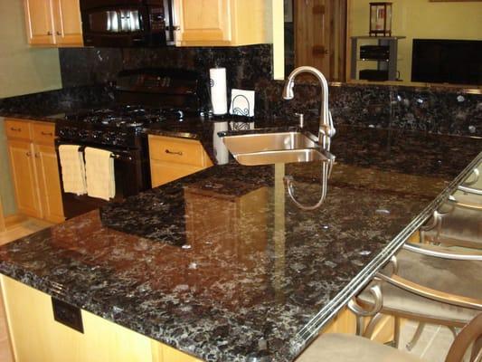 Delicieux Colvin Kitchen U0026 Bath 1314 E State Blvd Fort Wayne, IN Bathroom Remodeling    MapQuest