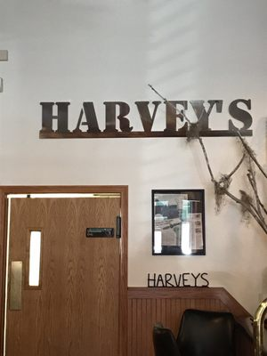 Harvey's Diner & Pub - CLOSED - 51 Photos & 22 Reviews