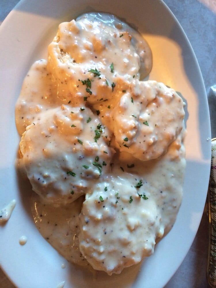Uptown Kitchen And Bar Jacksonville Fl