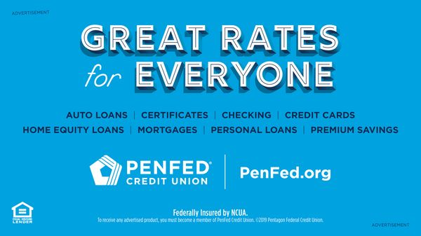 Penfed Credit Union Locations >> Penfed Credit Union 205 Davis Rd Augusta Ga Banks Mapquest