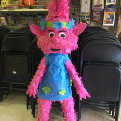 Pinata City - 2019 All You Need to Know BEFORE You Go (with