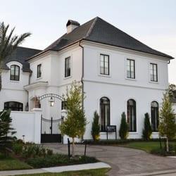 Photo of Jefferson Door - Harvey LA United States. Marvin Windows supplied by ... & Jefferson Door - Building Supplies - 1227 1st Ave Harvey LA ...
