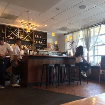 Photo Of Finn Thai Restaurant Purcellville Va United States All The