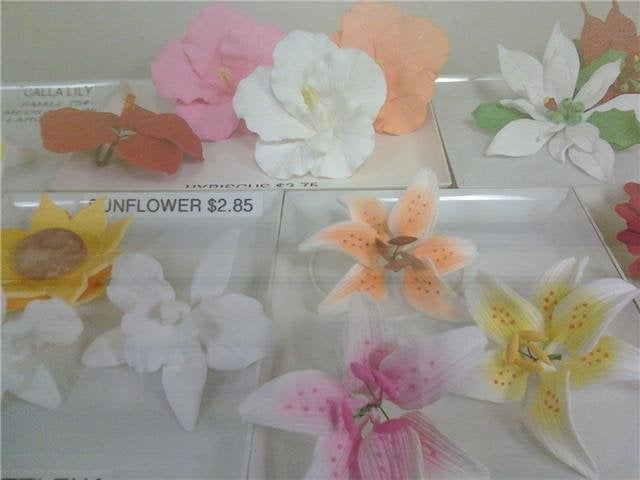Angels Cake Decorating Candy Supplies Bellflower